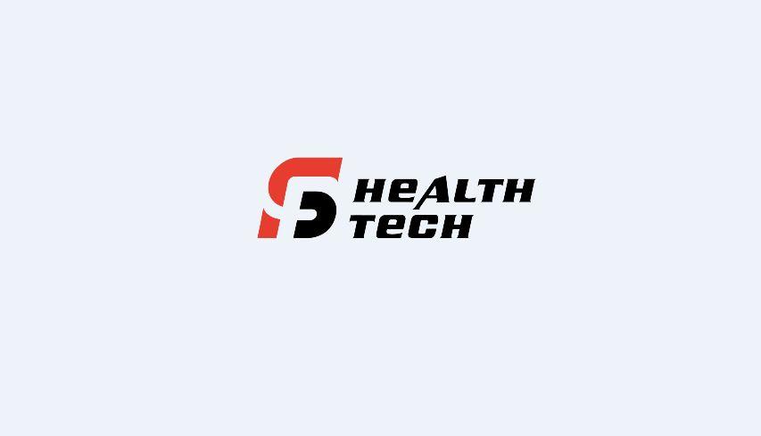 SF HealthTech