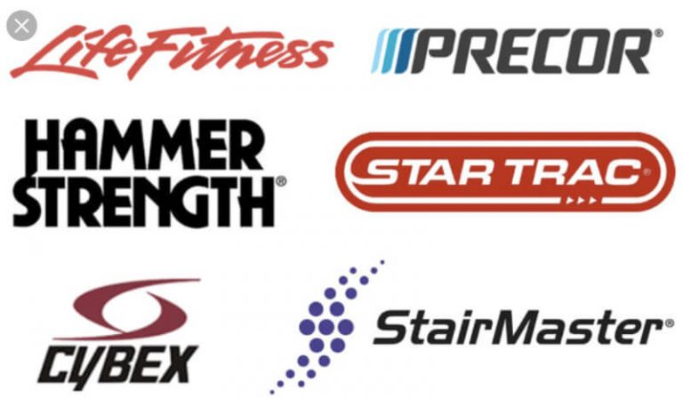 Top 10+ Best Fitness Gym Equipment Brands For Home (Update 2021)