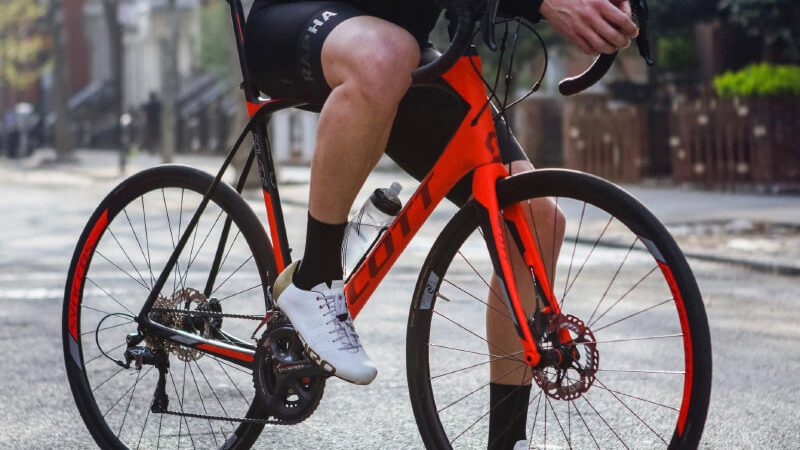 No Riders Want to Miss The Best Road Bike Under $1500 Review