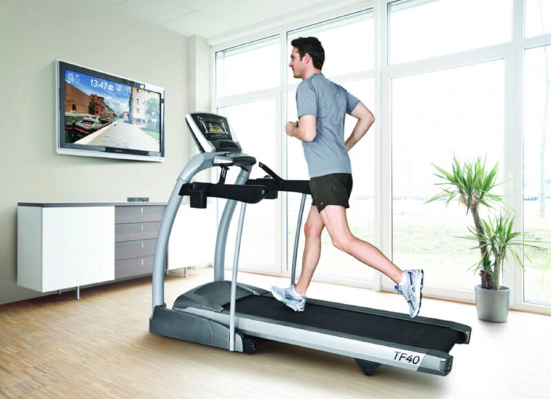 9 top picks of the Best treadmill under 500 for Home