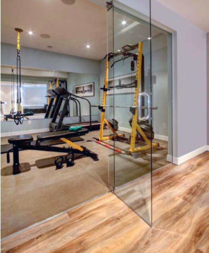Flooring Designs 11