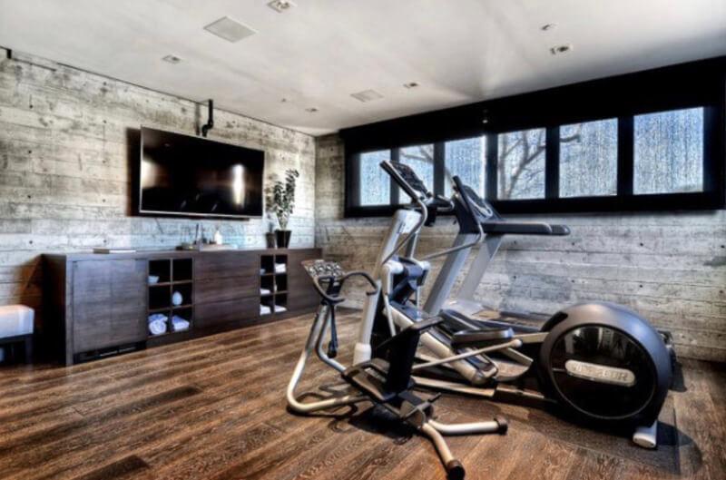 Flooring Designs 13