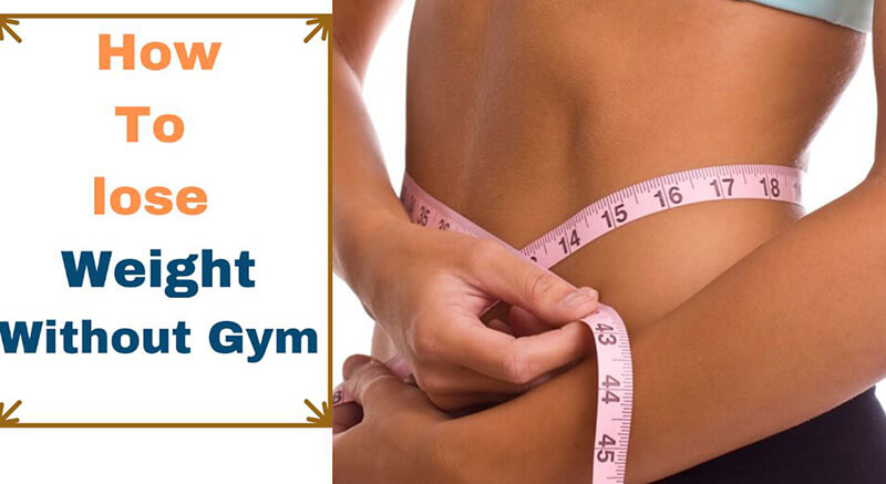 how-to-lose-weight-at-the-gym