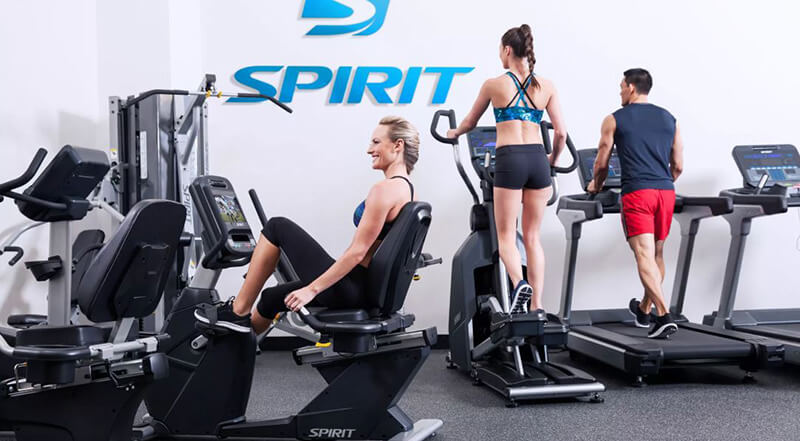 types-of-gym-equipment