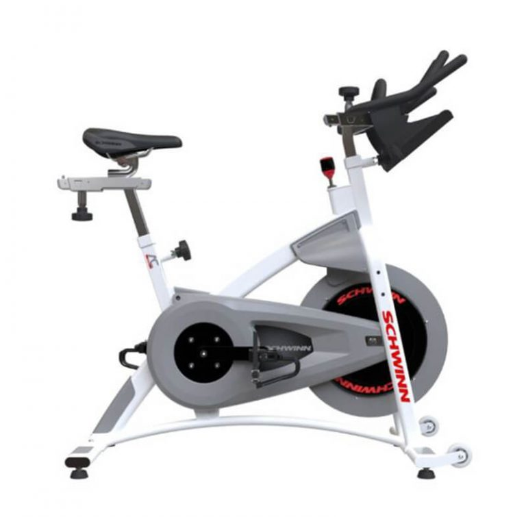 TOP 3 SCHWINN Fitness Equipment Review