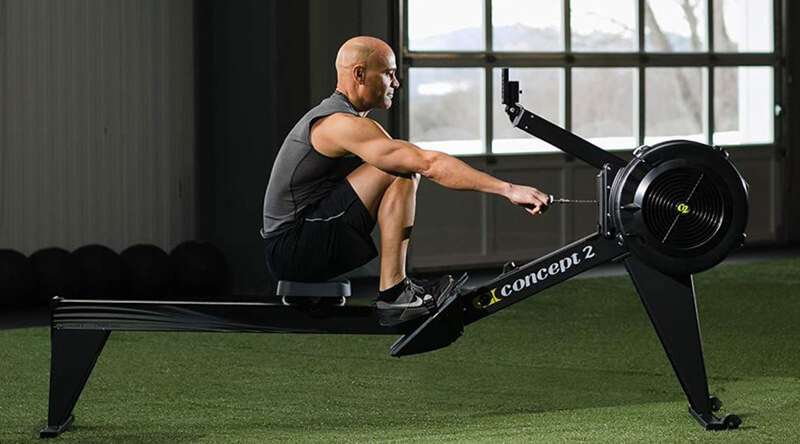 concept2-fitness-equipment
