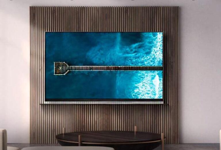 Top 17 Best 65 Inch TV Under 1000 Dollars