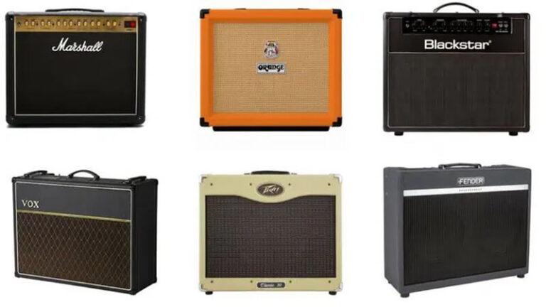 Top 16 Best Bass Amp Head Under 1000 Dollars