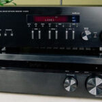 best home stereo receiver
