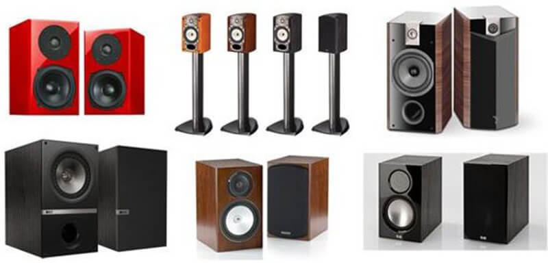 best home theater system under 1000