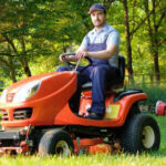 best riding lawn mower under 1000 (1)