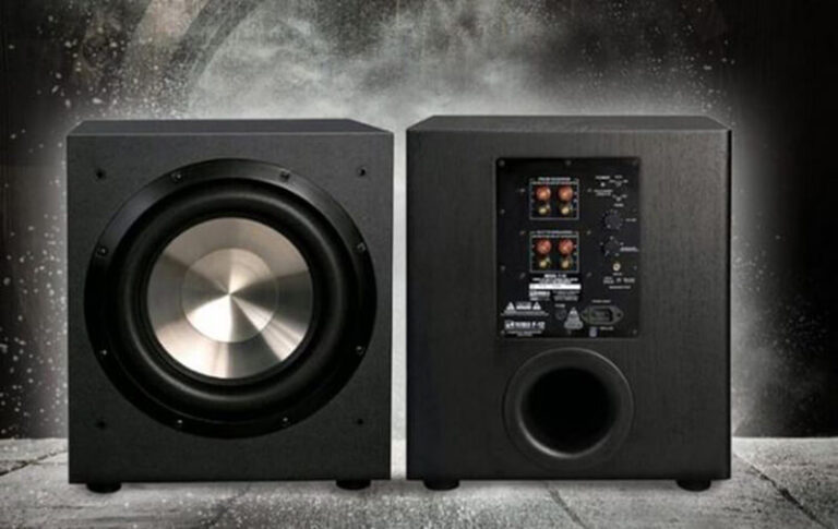 Top 16 Best Subwoofer Under 1000 Dollars