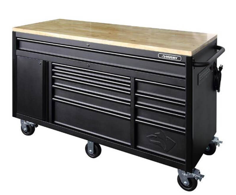 best tool chest under 1000