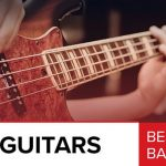Best Bass Guitar Under 200