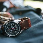 Best Chronograph Watch Under 200