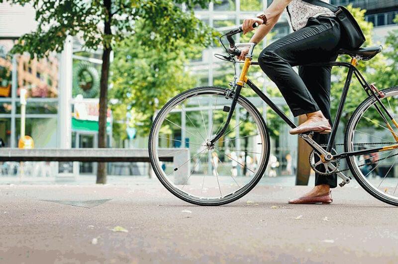 Best Commuter Bike Under 200