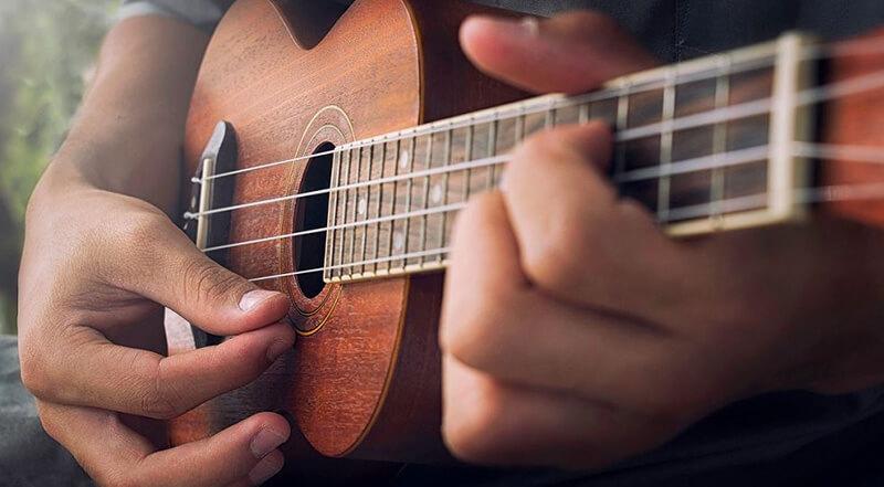 Best Concert Ukulele Under 200