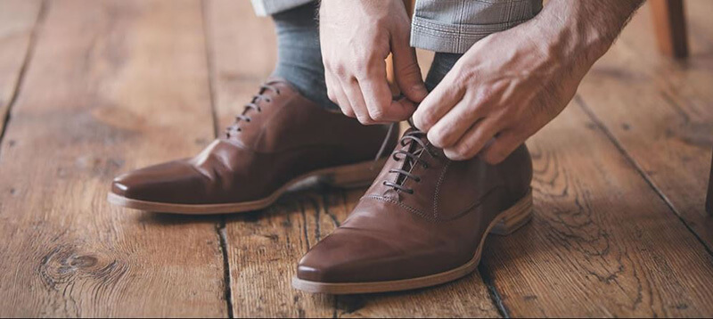 Best Dress Shoes Under 200