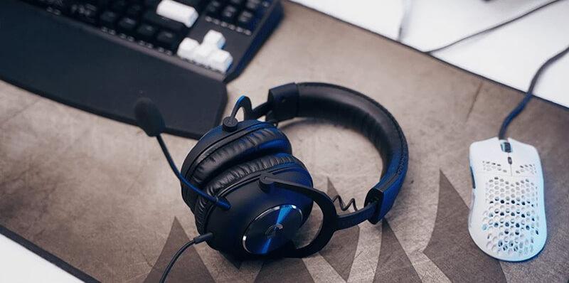Best Gaming Headset Under 200