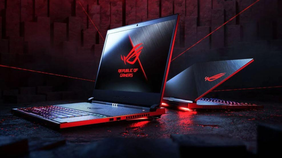Best Gaming Laptop Under 200
