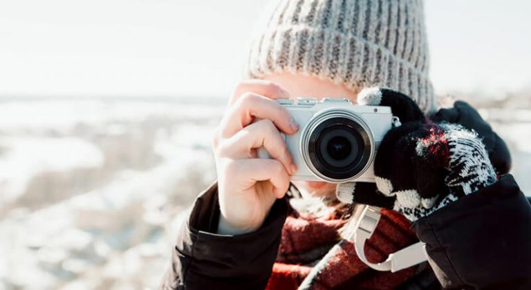 Top 12 Best Point And Shoot Camera Under 200