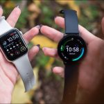 Best SmartWatch Under 200