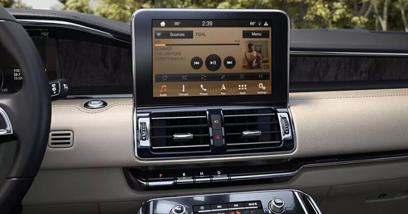 Dual Din Head Unit Buyer's Guide