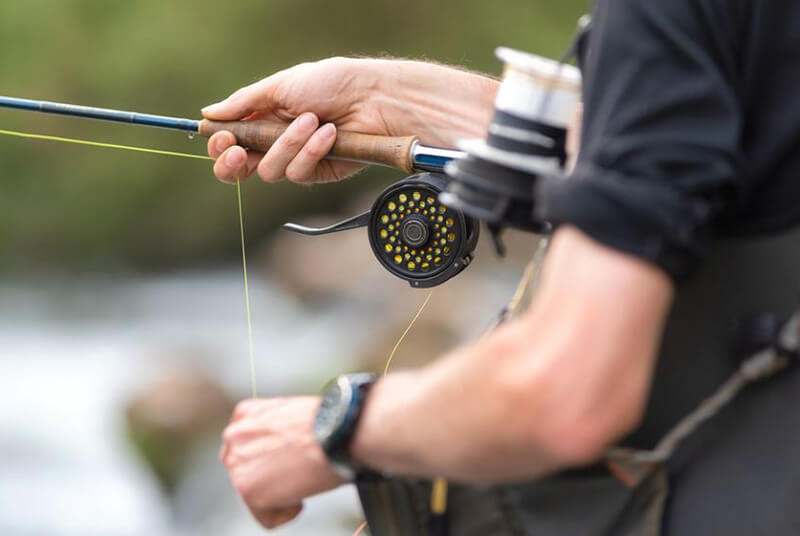 FAQs Best Fly Rod Under 200