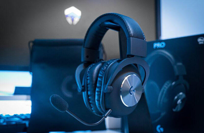 OTHER CONSIDERATIONS WHEN CHOOSING THE BEST GAMING HEADSET