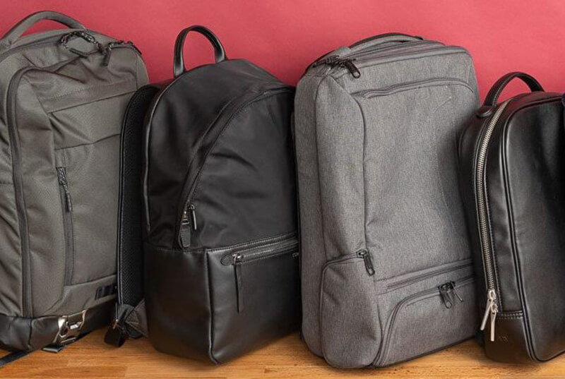 Our Picks For Top 17 Best Backpack under 100