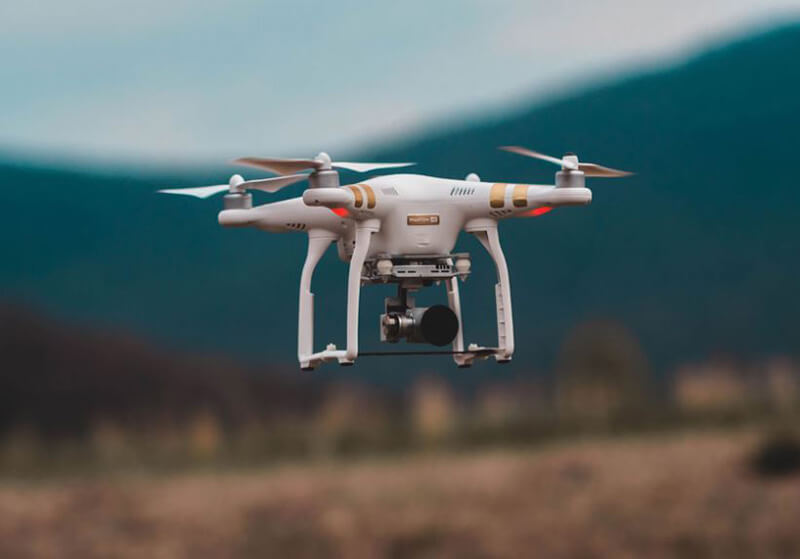 Purchasing Guide Drones Under 200