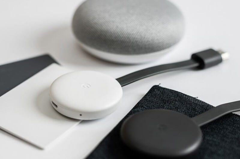 Reviews Top 11 Best Speakers for Chromecast Audio