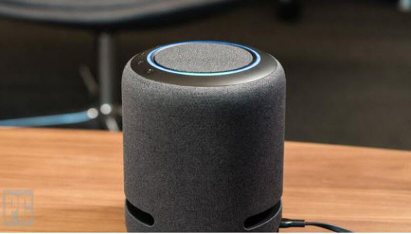 Selecting The Best Bluetooth Speaker For iPhone