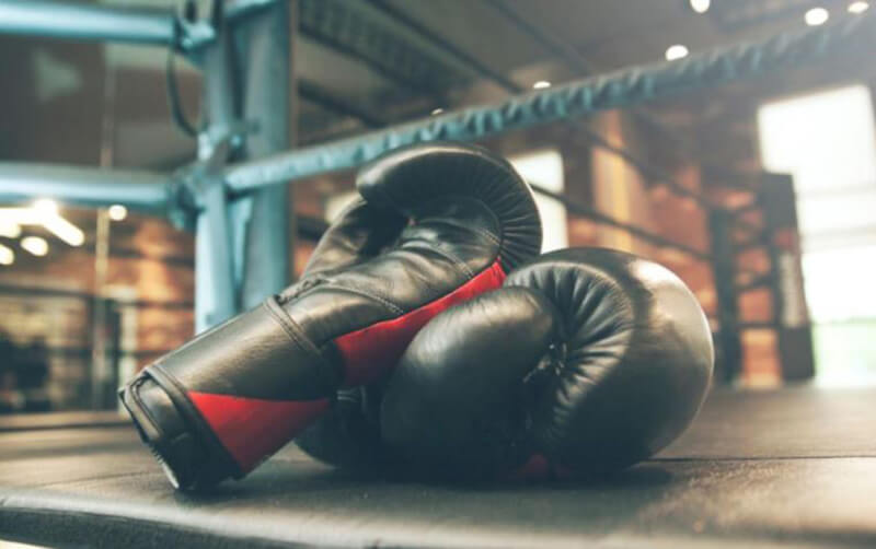 The Best Boxing Gloves under 100 Dollar - Buying Guide