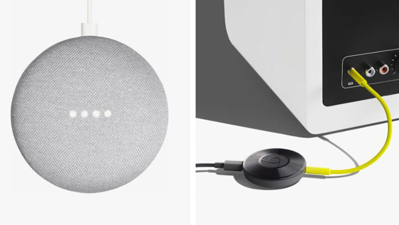 The Best Way How to Use Google Home Mini As Bluetooth Speaker