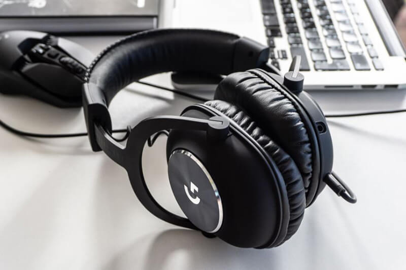 The Main CONSIDERATION WHEN CHOOSING THE BEST GAMING HEADSET UNDER $200