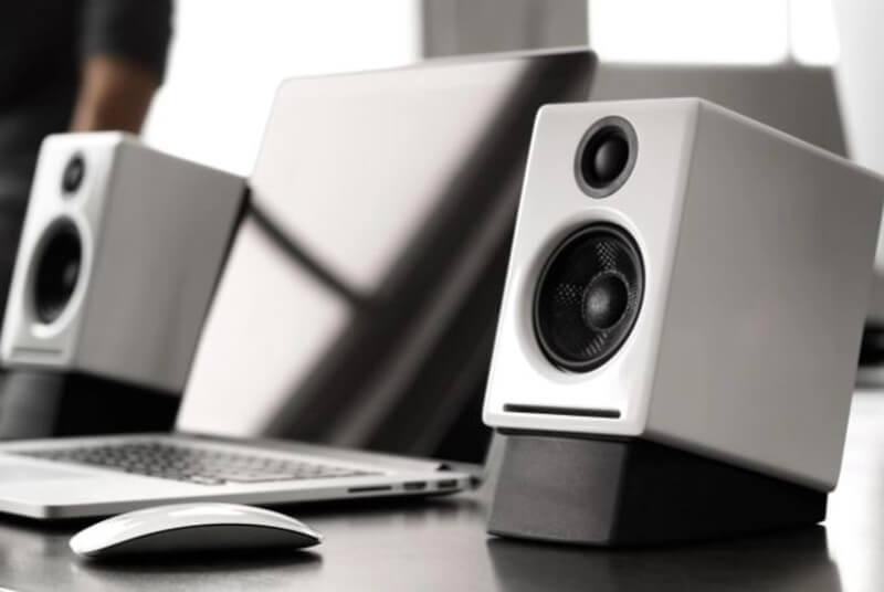 The Way to Pick the Best PC speaker to you