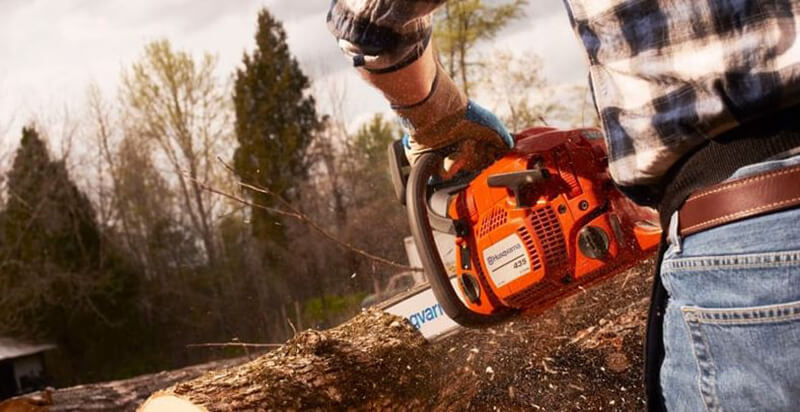 Top 10 Best Chainsaw Under 200