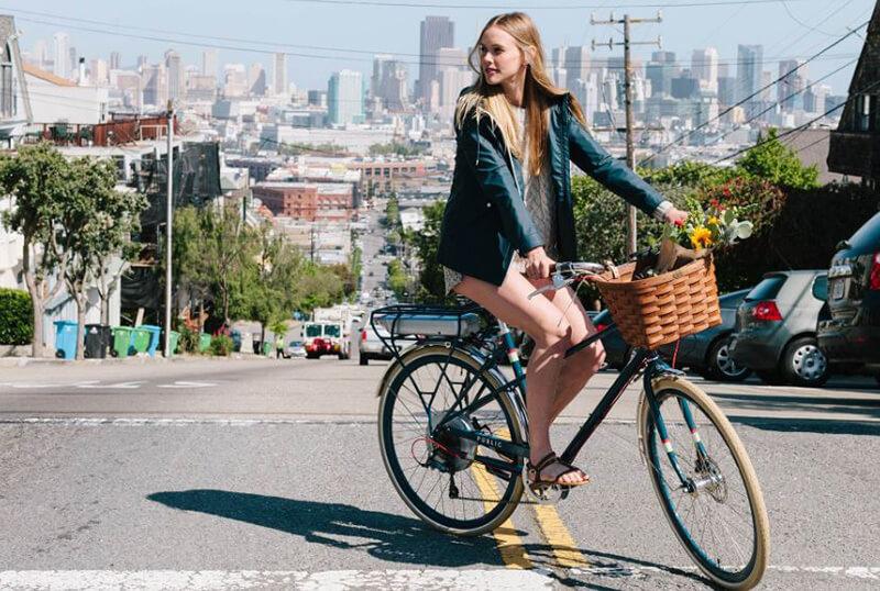 Top 10 Best Commuter Bike Under 200