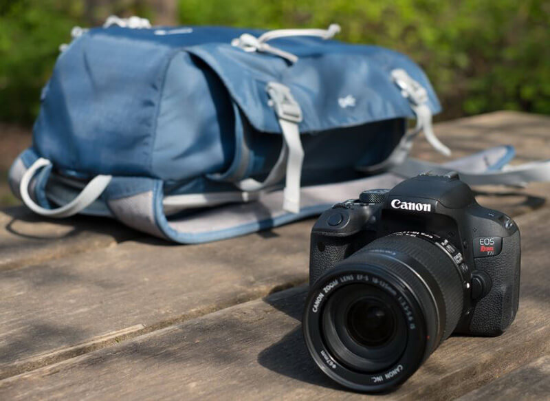 Top 101 Best DSLR Camera Under 200