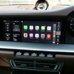 Top 101 Best Double Din Head Unit Under 200