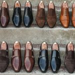 Top 101 Best Dress Shoes Under 200