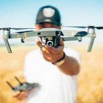 Top 101 Best Drones Under 200