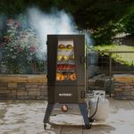 Top 101 Best Electric Smoker Under 200