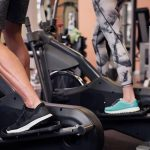 Top 101 Best Elliptical Under 200
