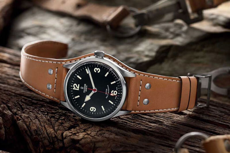 Top 101 Best Field Watch Under 200