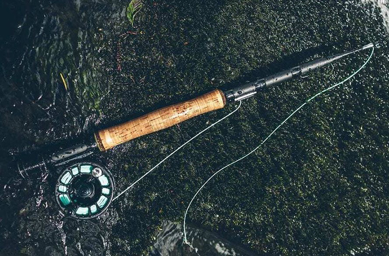 Top 101 Best Fly Rod Under 200