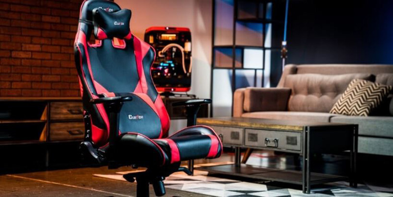 Top 101 Best Gaming Chair Under 200