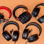 Top 101 Best Gaming Headset Under 200