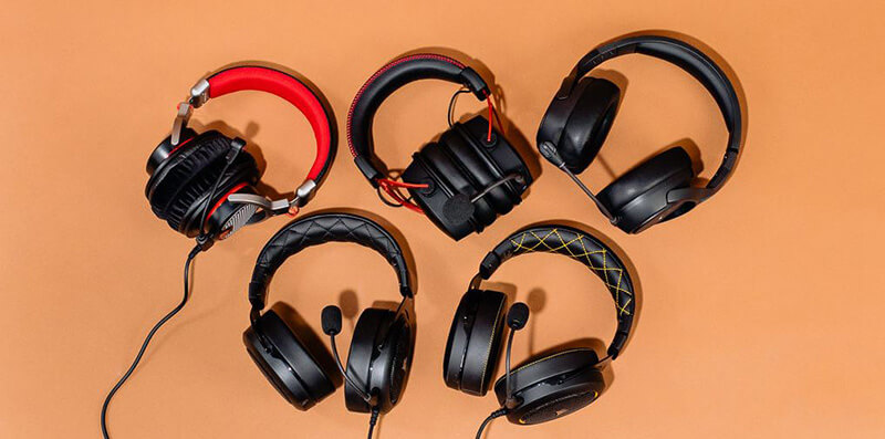 Top 101 Best Gaming Headset Under 200